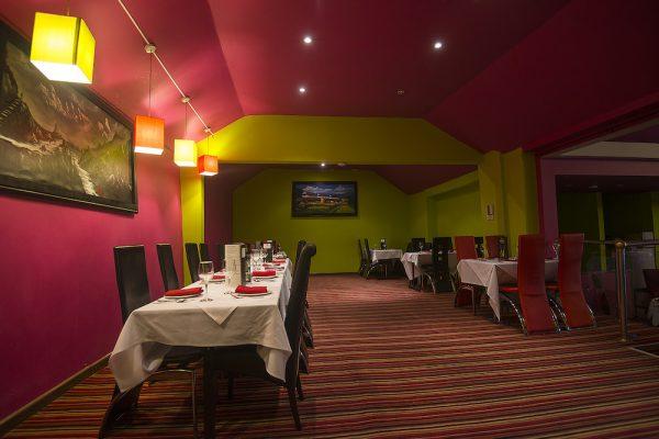colchester-indian-restaurant